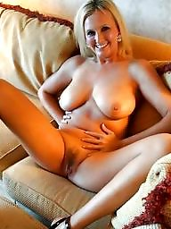 Little, Older, Amateur mature