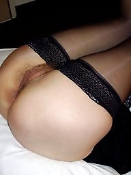 You milfs, You milf, You me, Me doing me, Do me, Blonde milf amateur