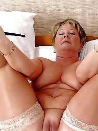 Granny big boobs, Amateur mature, Grannies, Big granny, Grannys, Granny