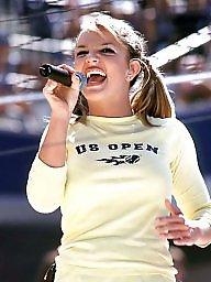 Britney spears, Teen, Celebrity