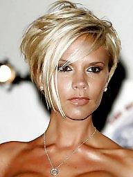 Victoria upskirt, Victoria beckham, Upskirt celebrity, Upskirt celebrates, Beckham, Amateur celebrity