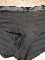 Panties, Asian, Asian panties, Panty, Pantys, Used panties
