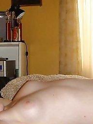 X gf amateur, X gf, Tits redhead, Tits nude blonde, Tits nude, Tits blonde