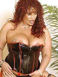 Red,milf, Red and black, Red and, Red milf, Red mature, Milf red