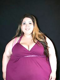 Bbw clothed, Clothed