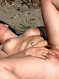 Mature outdoor, Amateur mature, Outdoor mature, Outdoor milf, Outdoors, Amateur outdoor