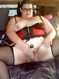 Bbw stockings, Bbw corset, Bbw stocking, Bbw glasses, Corset, Glasses