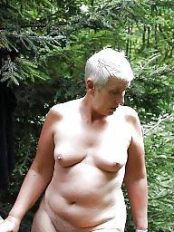 Grannies, Granny, Mature bbw, Bbw mature, Granny boobs, Bbw granny