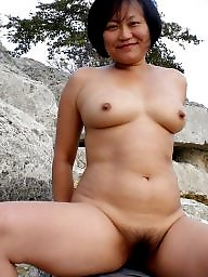 Public milf, Outdoor, Milf public, Public nudity, Amateur outdoor