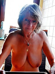 Mature blowjobs, Amateur mature, Mature blowjob, Milf blowjob, Blowjob mature