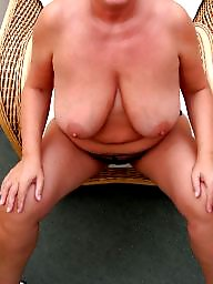 Wifes naked, Wife mature tit, Naked tits, Naked wifes, Naked wife, Naked matures