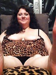 Fat, Bbw feet