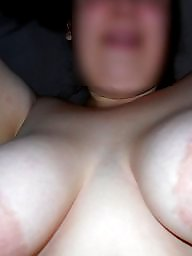 Big nipple, Nipples, Big nipples, Mature tits, Amateur mature, Nipple