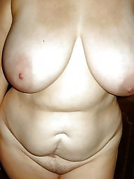 Plump mature, Mature big boobs, Older, Big mature, Plump, Mature bbw