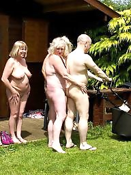 White milf, White matures, Womens group, Womenly milf, Women milf, Women group