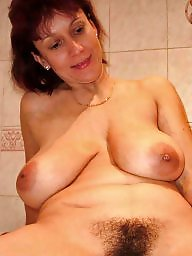 Young xxx, Young pics, Young pic, Xxx milfs, Xxx milf, Xxx matures