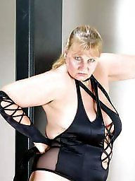 Bbw mature, Bbw, Stockings, Mature stockings, Mature bbw, Mature