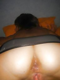Whore, Mature amateur, Cock
