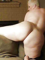Thick, Thick bbw, Thick mature