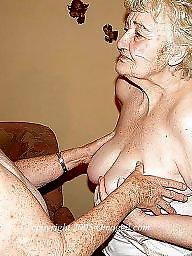 Granny bbw, Bbw granny, Granny amateur, Grannys, Granny, Bbw grannies