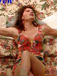 Valerie s, Valery s, Valery, Valerie, Porn celebrity