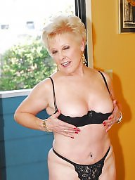 Mature bra, Mature panties, Panties, Mature young, Mature bras, Bra and panties