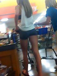 Candid teen, Teen candid, Candid teens, Walmart