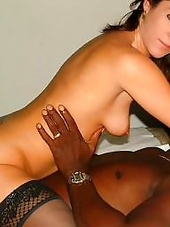 Your mom, U s a mature interracial, Night out, Milfs out, Milf out, Mature, interracial