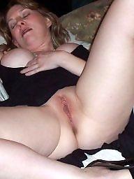 Amateur mature, Mature, Amateur, Milf, Tits, Mature amateur
