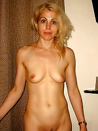 French, Horny milf, French mature, Amateur mature, French milf