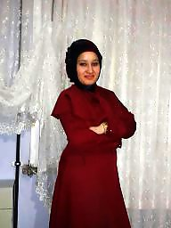 Turkish, Hijab, Turbanli, Arabic, Turban, Arab hijab