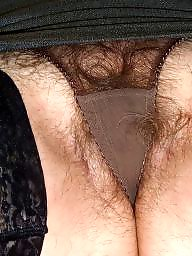 Mature les, Mature hairy, Hairy mature