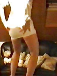 Tight skirt, Mature heels, Mature legs, Skirt, Leg, Amateur mature