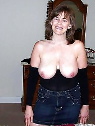 Mature, Amateur mature, Wife, Milf, Mature wife, Mature amateur