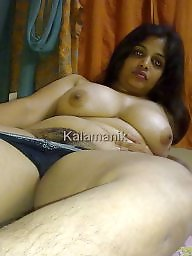 X bhabi, X beauty, Matured bhabi, Mature bhabi, Mature beauty, Mature beautiful