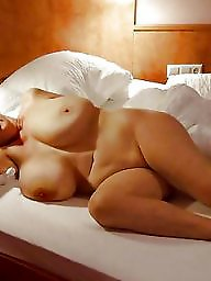 Yummy mature, Yummie, Milf mommy mature, Milf mommy, Mature amateur mommies, Mature mommie
