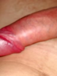 X anal amateur, X amateur anal, Bisexuality, Bisexual amateur, Bisexual, Bisexu