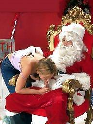 Funny, Christmas