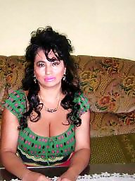 Turkishs boobs, Turkish milfs big boobs, Turkish milf, Turkish matures, Turkish boobs, Womanly milf