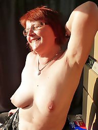 Milfs outdoor, Milf outdoor, Milf forest, Matures outdoor, Mature forest, Mature black amateur