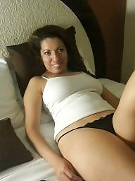 Tributed babes, Tribute to, Perfect, amateur, Perfect body, Perfect babes, Perfect babe