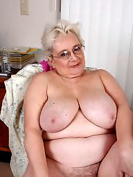 Granny big boobs, Big mature, Hairy mature, Mature busty, Busty hairy, Grannies