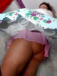 Upskirt pantyhose, Pantyhose mature, Grandmas, Pantyhose, Grandma, Mature pantyhose