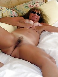 My wife, Hairy, Amateur hairy, Hairy milf