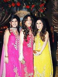 Indian mature, Indians, Indian, Mature indian, Indian teen