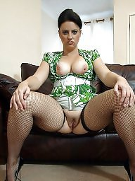 Girdles, Mature girdle, Mature nylons, Nylon mature, Mature nylon, Stocking