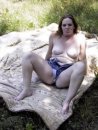 White trash, Mature amateur, Amateur mature, Trash, Mature blonde, White