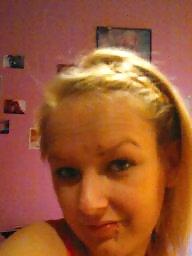 Teens blondes, Teen, blonde, Teen blonde, Teen unde, Normal teens, Blonde teens