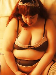 Toing, To x, To bbw, Wants to, Wanted, Want fuck