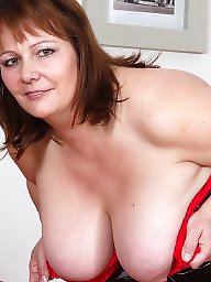 Amateur mature, Mature hardcore, Older